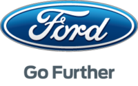 Ford-GoFurther_4C_png